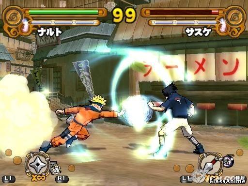 V2 naruto shippuden ultimate ninja storm 3 full burst starter save money team xpg xbox 360 ga